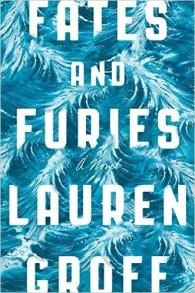 Five Award-Winning Reads to Jumpstart Your Summer Reading 5 - Anelise Farris - HSLDA Blog