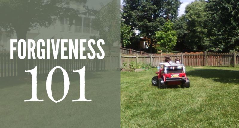 BLG & FB IM SZ - Forgiveness 101 - 4 - Carolyn Bales - HSLDA Blog