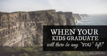When Your Kids Graduate | HSLDA Blog