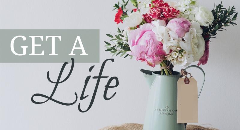 BLG SZ - Get a Life - Rose Focht - HSLDA Blog