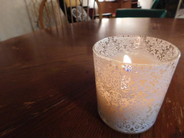 Forgiveness 101 - 2 - Carolyn Bales - HSLDA Blog