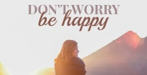 Don't Worry, Be Happy | HSLDA Blog