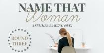 BLG SZ - Name That Woman Round 3 - Sara Jones - HSLDA Blog