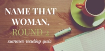 BLG SZ - Name That Woman Round Two - Sara Jones - HSLDA Blog