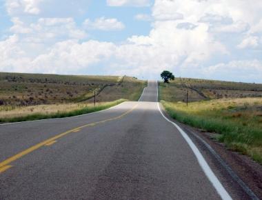 Road Trip Enchantments | HSLDA Blog