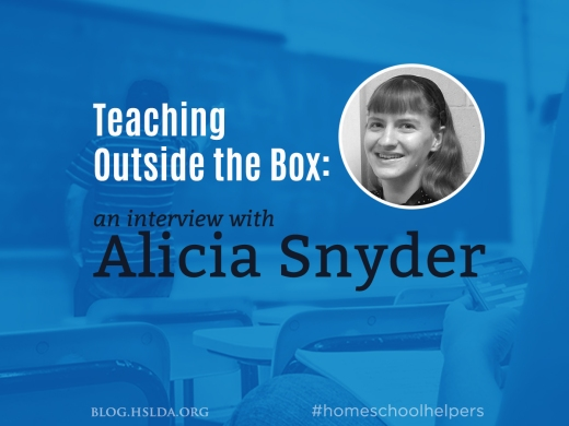 1200-640 Alicia Snyder blog graphic.jpg