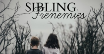 Sibling Frenemies | HSLDA Blog