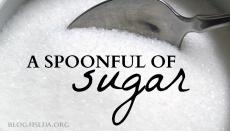 A Spoonful of Sugar | HSLDA Blog