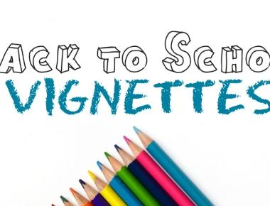 Back to School Vignettes | HSLDA Blog