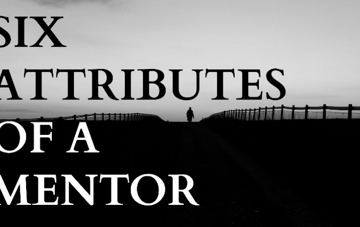 Six Attributes of a Mentor   HSLDA Blog