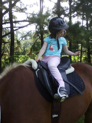 my-daughters-should-thank-c-s-lewis-for-their-riding-lessons-2-carolyn-bales-hslda-blog