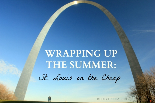 or-wrapping-up-the-summer-amy-koons-hslda-blog