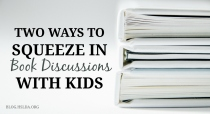 blg-fb-im-sz-two-ways-to-squeeze-in-book-discussions-with-kids