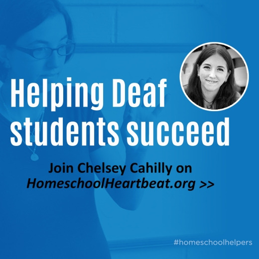 hshb-1200x1200-chelsey-cahilly-homeschool-helpers-october-3-2016