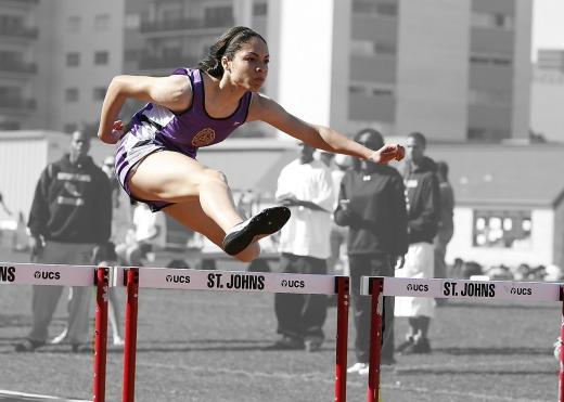 hurdles-1503753_1280