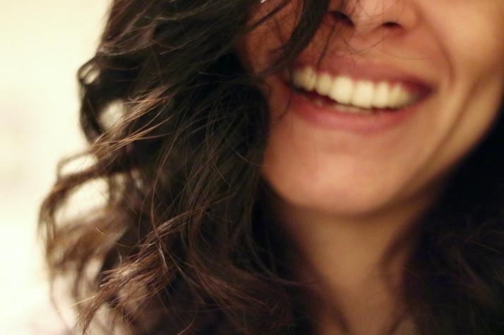 Just Being (Not) Me | HSLDA Blog
