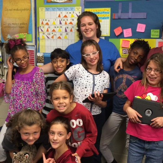 Teaching Kids to Learn with Pride: An Interview with Kara Siemens   Homeschool Helpers