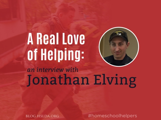 1200x640-jonathan-elving