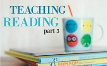 blg-sz-teaching-reading-part-3-carolyn-bales-hslda-blog