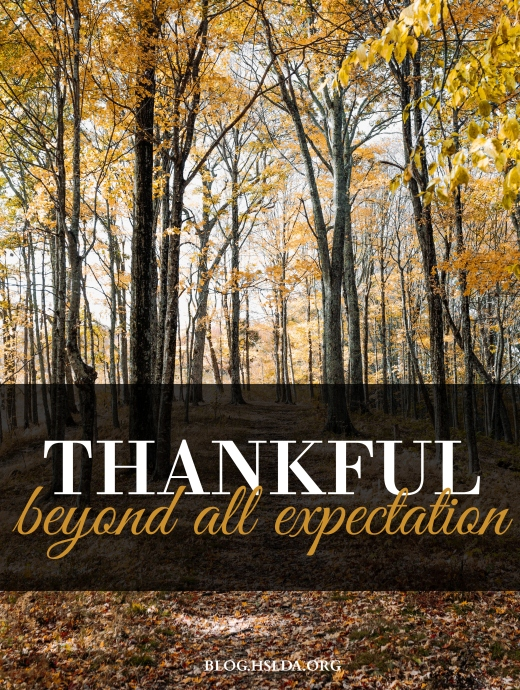 cropped - Thankful beyond all expectation - Rose Focht - HSLDA Blog.jpg