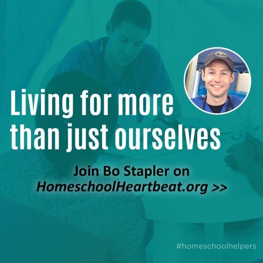 hshb-1200x1200-bo-stapler-homeschool-helpers-november-7-2016
