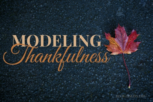 modeling-thankfulness-amy-koons-hslda-blog