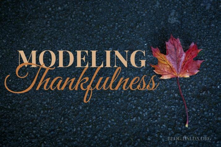 modeling-thankfulness-amy-koons-hslda-blog