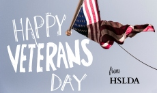 Veterans Day 2016 | HSLDA Blog