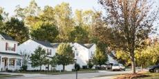 Won't You Be My Neighbor? | HSLDA Blog