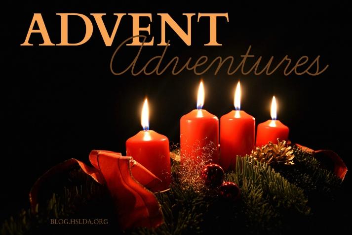 Advent Adventures - Sara Jones - HSLDA Blog.jpg