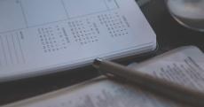 A Flexible Homeschooling Holiday Schedule   HSLDA Blog