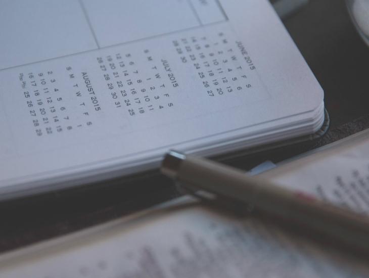 A Flexible Homeschooling Holiday Schedule | HSLDA Blog