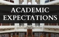 blg-sz-academic-expectations-amy-koons-hslda-blog