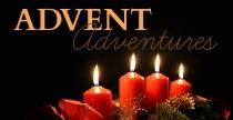 blg-sz-advent-adventures-sara-jones-hslda-blog