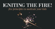 blg-sz-igniting-the-fire-five-principles-to-motivate-your-kids-part-one-stacey-wolking-hslda-blog