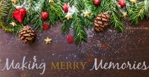 blg-sz-making-merry-memories-rose-focht-hslda-blog
