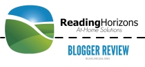 reading-horizons-at-home-a-review-krisa-winn-hslda-blog