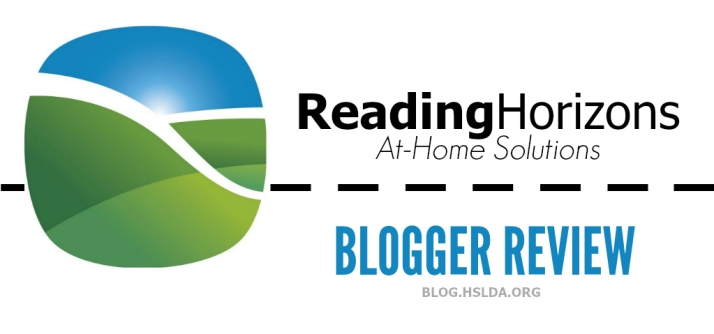 reading-horizons-at-home-a-review-krisa-winn-hslda-blog