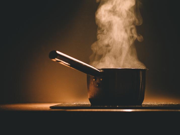Smoke Filled Black Rooms | HSLDA Blog