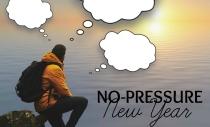 No-Pressure New Year | HSLDA Blog
