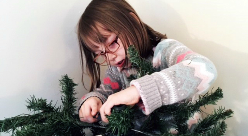 blg-sz-small-space-homeschooling-the-holiday-post-mortem-2-cb-hslda-blog