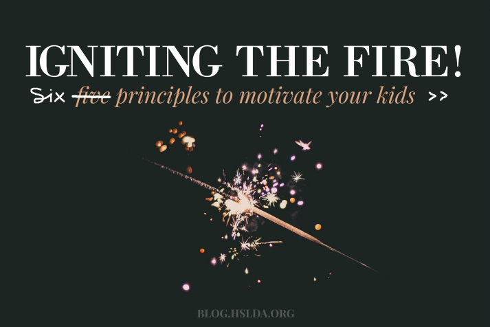 or-six-principles-to-motivate-your-kids-part-one-stacey-wolking-hslda-blog