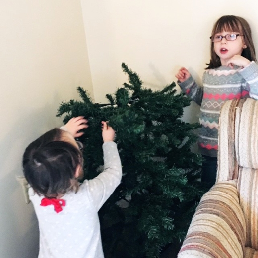 small-space-homeschooling-the-holiday-post-mortem-1-cb-hslda-blog
