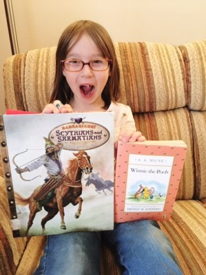 at-home-with-the-scythians-1-cb-hslda-blog