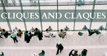 Cliques and Claques | HSLDA Blog