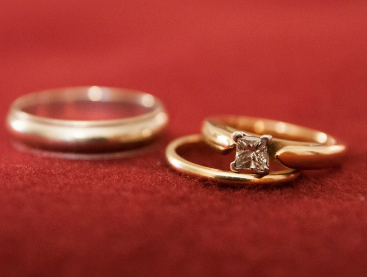 Making Your Marriage a Priority: For Valentine's Day and Every Day   HSLDA Blog