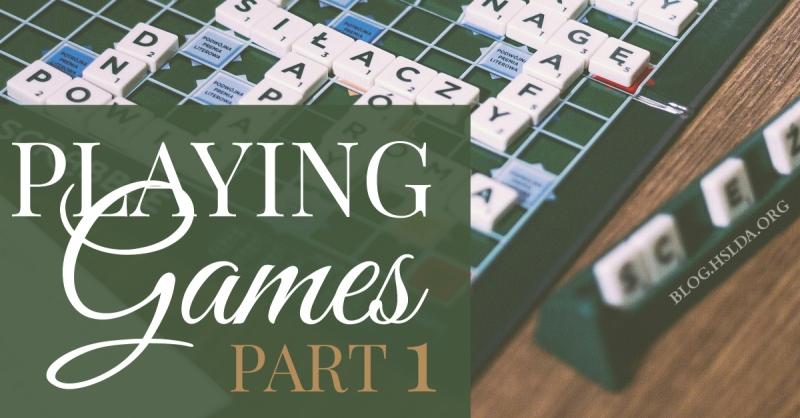 blg-sz-playing-games-part-1-cb-hslda-blog