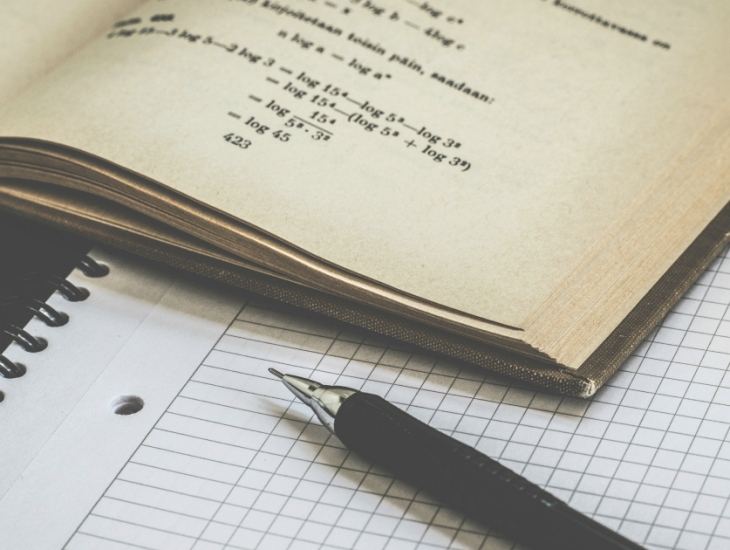 Starting a MathCounts Club | HSLDA Blog