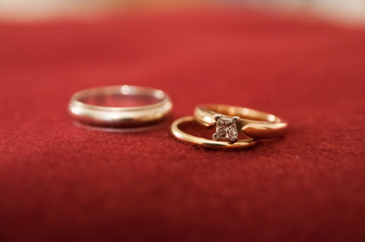 Making Your Marriage a Priority For Valentines Day and Every Day 3 - JC - HSLDA Blog.jpg