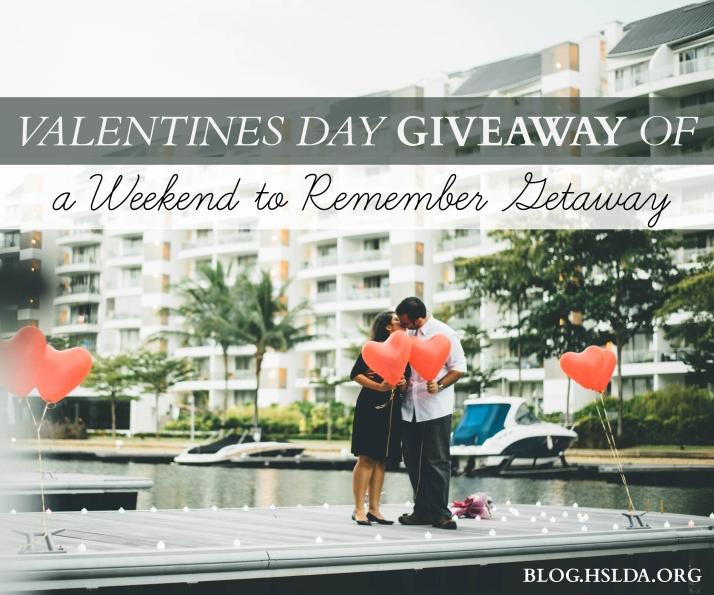 or-weekend-to-remember-ck-hslda-blog